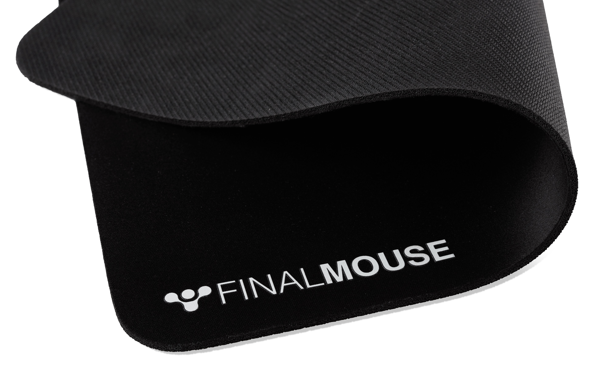 Sponsored] Finalmouse Ergo V2 & Mouse pad overview/Review