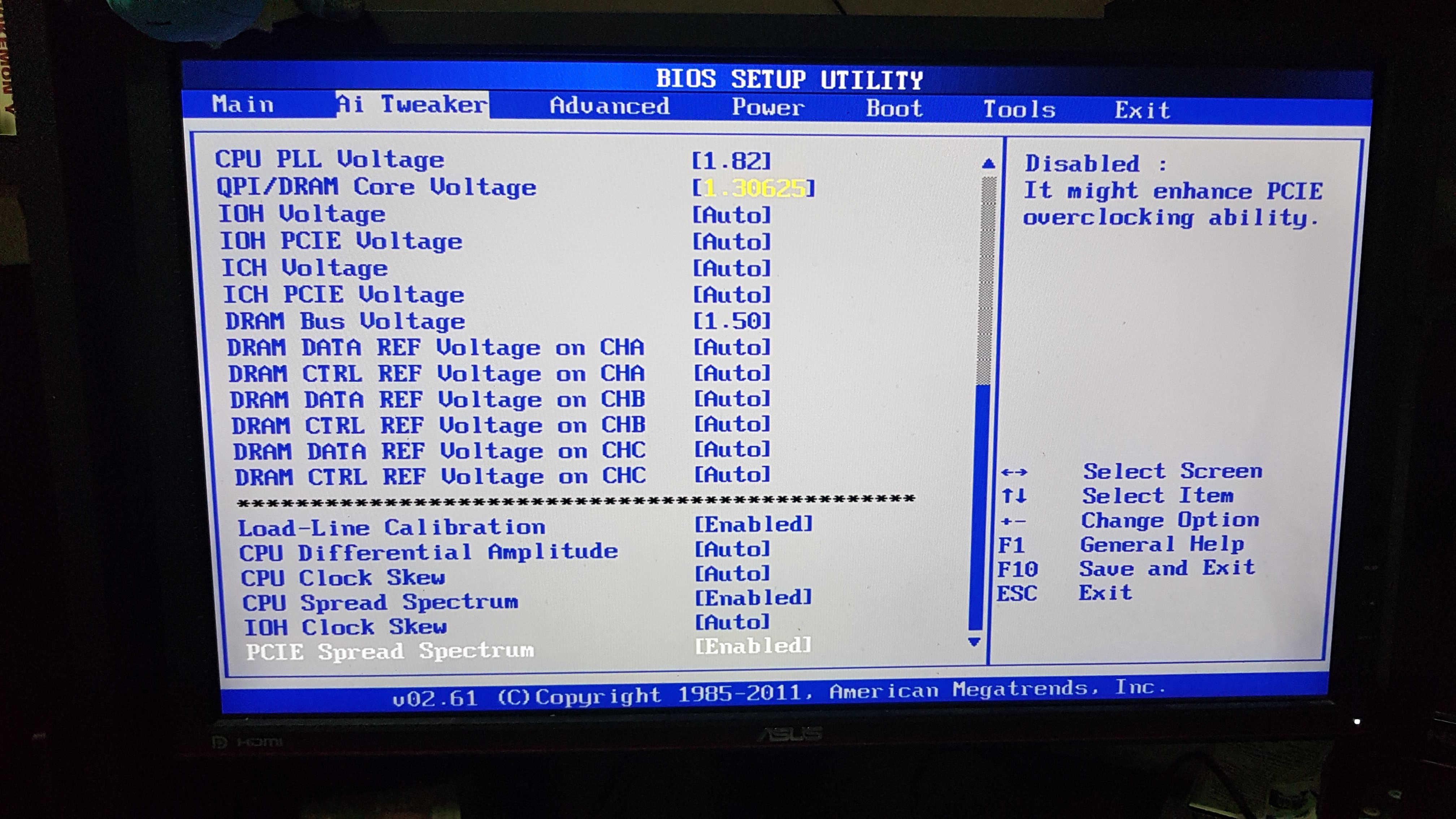 Official] - X58 Xeon Club - - Page 1286 - Overclock net - An