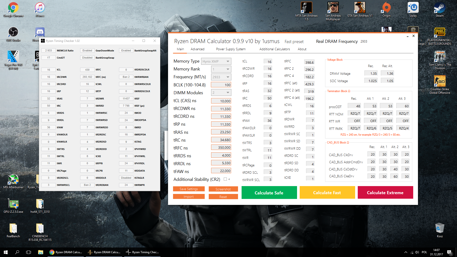 Overclock net - An Overclocking Community - View Single Post - NEW